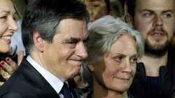 Le Parquet national financier passe la main sur l'affaire Fillon et ouvre la porte à une mise en