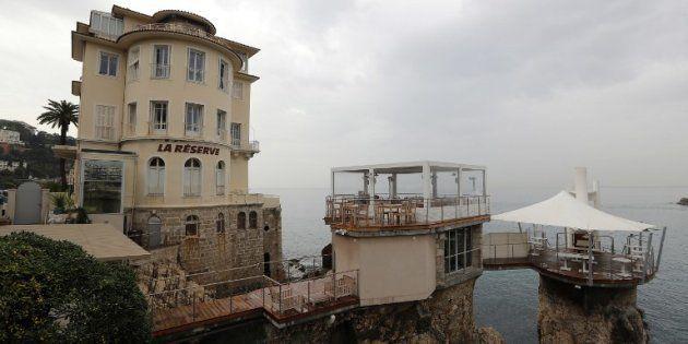 L'ex-gérant du restaurant La Réserve de Nice est soupçonné d'être le commanditaire de l'enlèvement de...