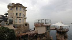 La propriétaire du Grand Hôtel de Cannes aurait été enlevée par un de ses anciens