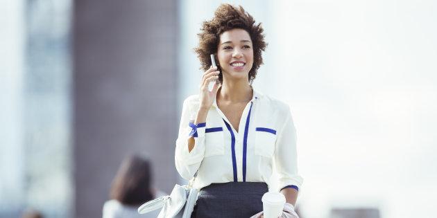 Celibataire a 30 ans que faire [PUNIQRANDLINE-(au-dating-names.txt) 23