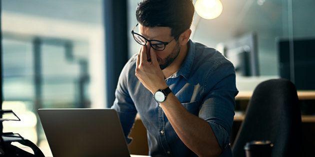 3 résolutions à prendre au bureau pour enfin concilier vie professionnelle et vie
