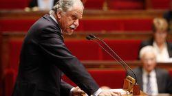 En cas de second tour Sarkozy-Le Pen en 2017, Mamère appliquera le