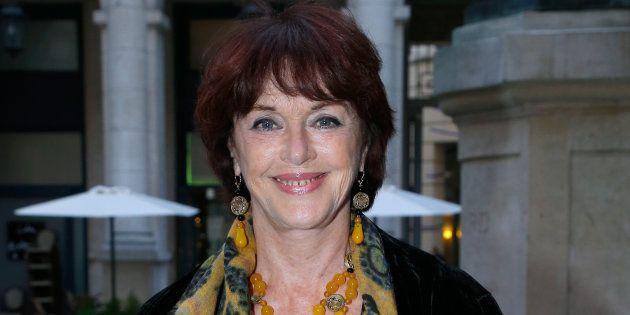 Contre le nouveau Levothyrox, Anny Duperey, en colère, écrit à la ministre de la Santé