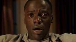 La crititque a adoré ce thriller sur le racisme, réalisé par le plus célèbre imitateur