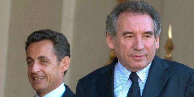 François Bayrou a publié une tribune sur Facebook pour dénoncer le comportement de Nicolas