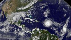 Qu'est-ce que la vigilance violette, niveau maximal d'alerte déclenché pour l'ouragan