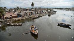 Sans préparation de l'Etat, les Haïtiens livrés à eux-mêmes face à