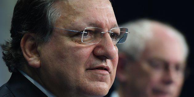 La décision du comité d'éthique de l'Union Européenne sur l'affaire Barroso chez Goldman Sachs va faire