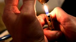 La prescription médicale d'héroïne, ce système britannique dont vous ne soupçonniez pas