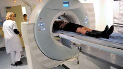 Le nombre de femmes mourant du cancer augmentera de 60% d'ici