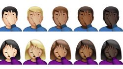 On a tous un millier de raisons d'utiliser ce nouvel emoji