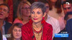 Isabelle Morini-Bosc révèle qu'une ex-chroniqueuse de TPMP est