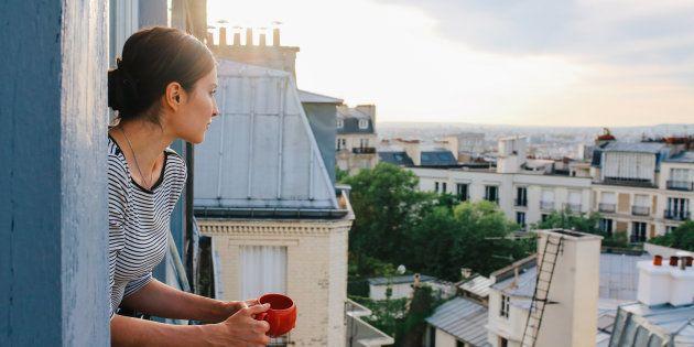 7 mesures à prendre face à la dérégulation du marché du logement à
