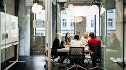 BLOG - Surprise, les patrons veulent faire encore plus confiance à leurs