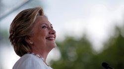 Élire enfin une femme Présidente des
