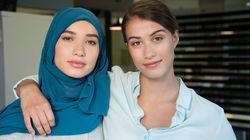 Qui sont les jeunes musulmans de