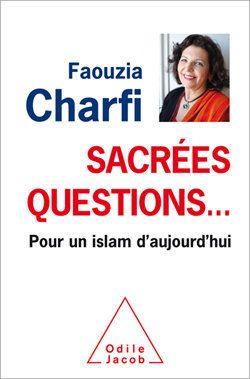 Comment la Tunisie peut construire un islam