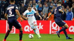 Avec cette loi, les clubs de foot français vont pouvoir mieux lutter sur la scène