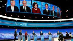 Les erreurs que l'on espère ne pas revoir pendant le 2e débat de la primaire à