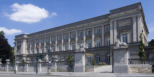 Académie Royale de