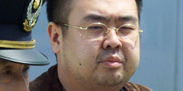 Les deux femmes inculpées pour l'assassinat de Kim Jong-Nam risquent la peine de mort par