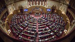 Un record de candidatures pour les sénatoriales du 24