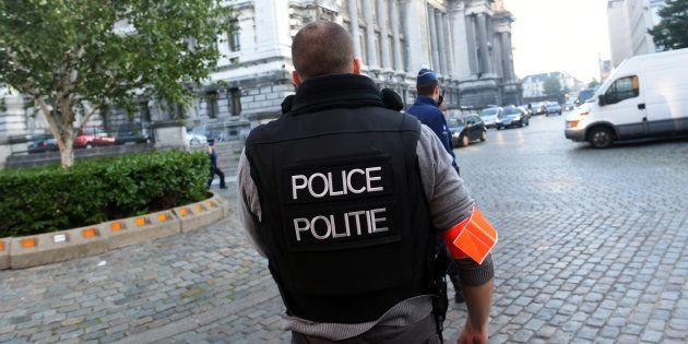 La justice belge accepte de remettre le terroriste Mehdi Nemmouche à la