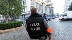 La justice belge accepte de remettre le terroriste Nemmouche à la