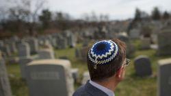 Une vague d'actes racistes et antisémites soude les communautés juives et musulmanes aux