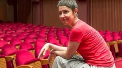 Comment une Française va révolutionner le Festival du Cinéma de
