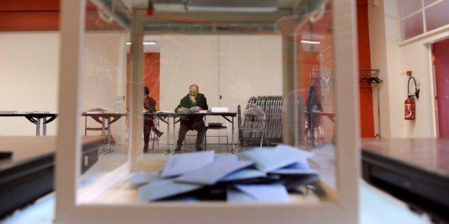 Pour que les détenus puissent voter à la présidentielle, une association attaque