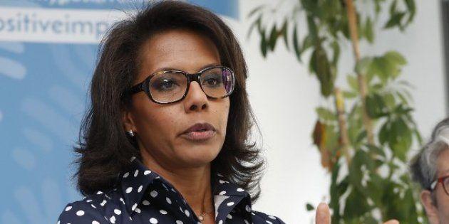 Pulvar juge que la gestion de l'ouragan aux Antilles