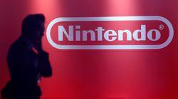 Avec la Switch, Nintendo peut-il renouveler le coup de génie de la Wii