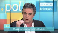 Pour Jardin, Macron