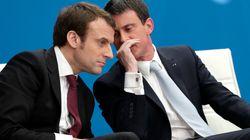 Valls (encore) recalé par