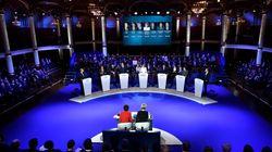 Les gagnants et les perdants du débat qui a réveillé la primaire à