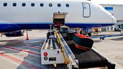 Air France a une idée originale pour vous donner envie de voyager en soute. Oui en