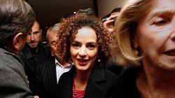 Leila Slimani et Yasmina Reza, la langue française en