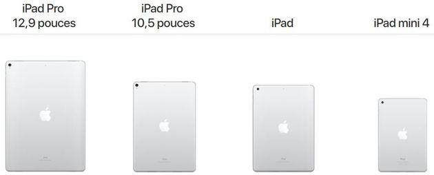 iPhone X: Même si vous n'avez pas 1000 euros pour l'acheter, Apple a d'autres arguments pour vous