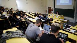 BLOG - 4 mesures que le gouvernement devrait prendre pour donner aux étudiants les moyens de