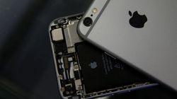 Comme à chaque sortie de nouvel iPhone, il va y avoir de bonnes affaires du côté des iPhone