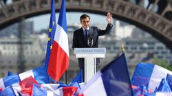 Rassemblement du Trocadero: qui viendra à la rescousse de Fillon, qui ne viendra