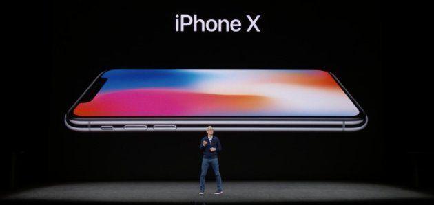 Prix, date, caractéristiques : tout ce qu'il faut savoir sur l'iPhone