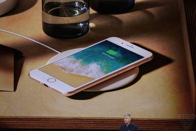 iPhone 8 et 8 Plus: Prix, date, caractéristiques... Tout ce qu'il faut savoir sur les nouveaux smartphones