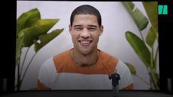 Avec ce nouveau mode, Apple veut vous aider à faire des portraits parfaits à