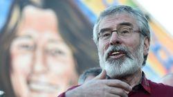 BLOG - Les élections en Irlande du Nord mettent-elles la paix en