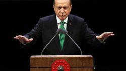 L'Allemagne annule deux meetings pro-Erdogan, qui atteint le