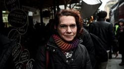 BLOG - Pourquoi il est important de souligner le courage et la lucidité d'Asli Erdoğan, romancière