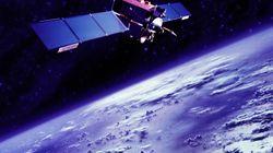 Les satellites, prochaines cibles des