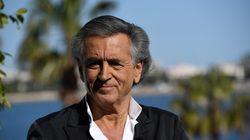 À Mossoul, le film de Bernard Henri Lévy laisse filtrer
